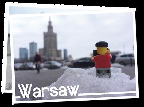 Pic-Warsaw.png