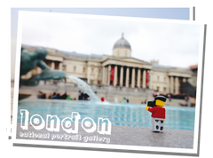 Pic-London4.png