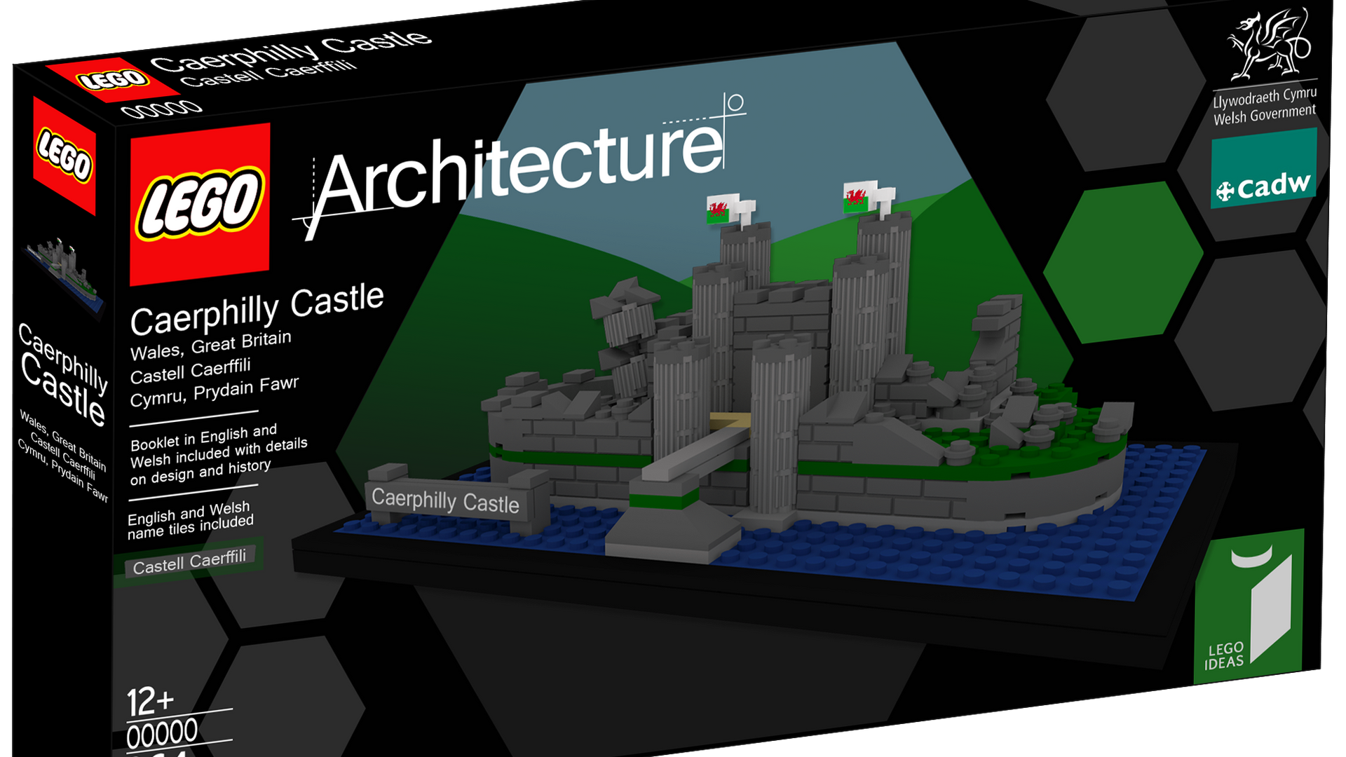 01_CaerphillyCastle-BoxArt-Front.png