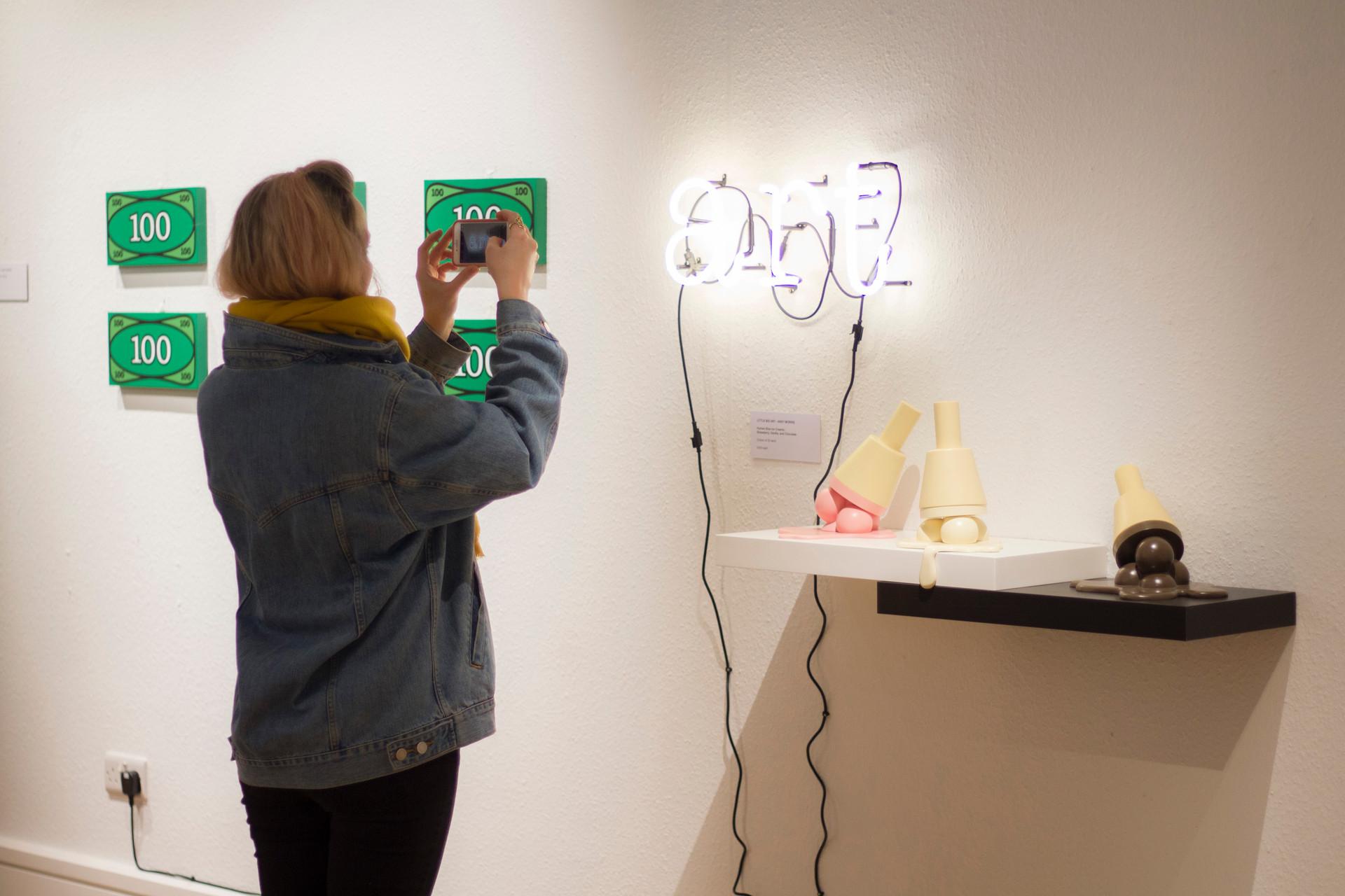 Exhibition   (37).jpg