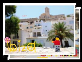 Pic-Ibiza.png