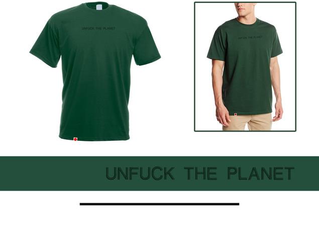 2. UNFUCK THE PLANET-3.jpg