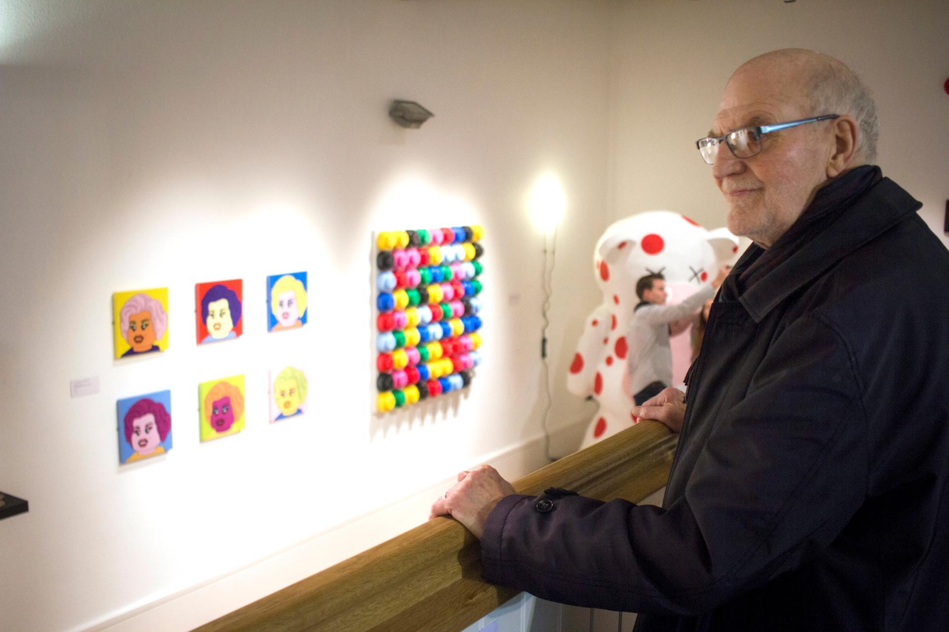 Exhibition   (38).jpg
