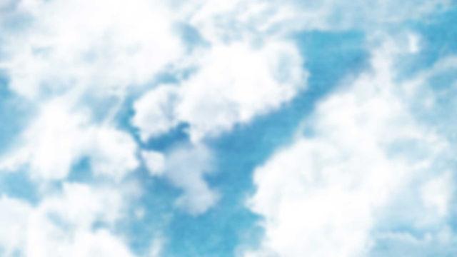 sky-blur.jpg