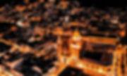 puerto-vallarta-03.jpg