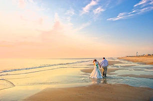 beach-wedding-couple-800w.jpg