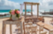 beach-wedding-altar-800w.jpg