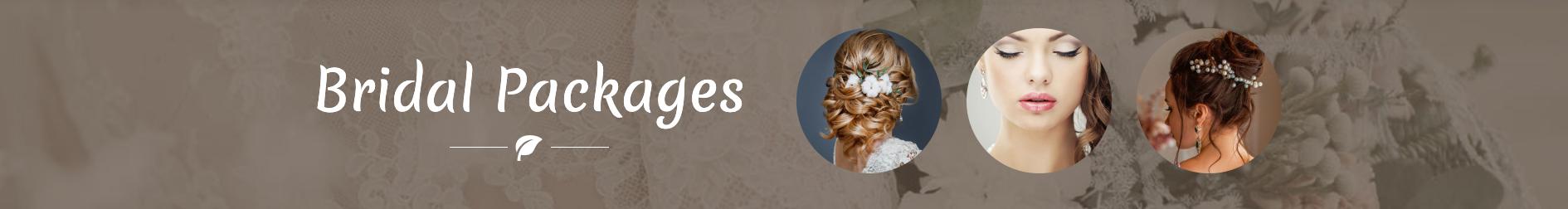 Bridal_header.png