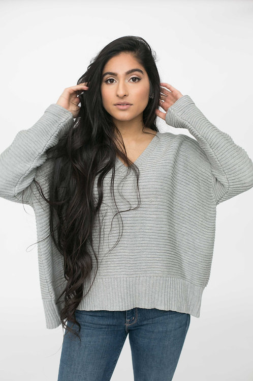 Madison Sweater Pre-Sale