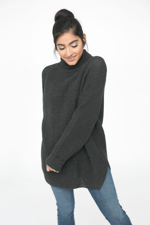 Lily Sweater Pre-Sale
