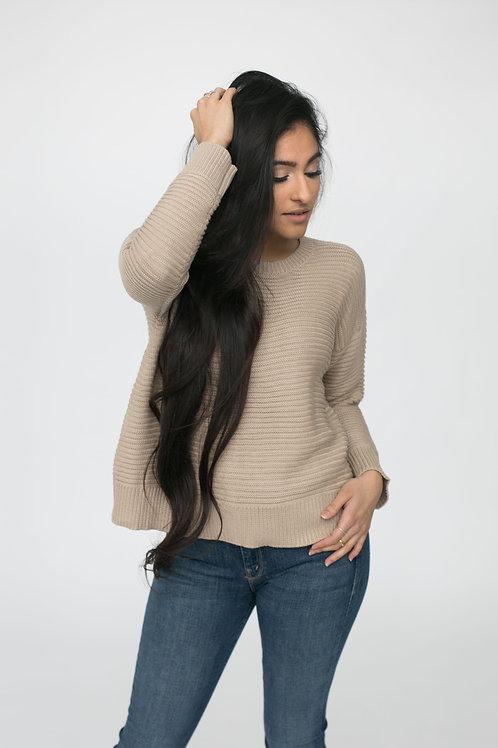 Edna Sweater Pre-Sale