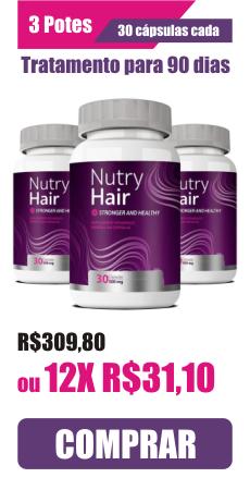 nutry-hair-vitamina-para-cabelo-3.png