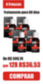 botao-drinkoff-antialcool-04.png