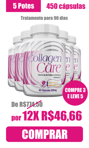 colageno-verisol-5.png