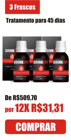 botao-drinkoff-antialcool-03.png