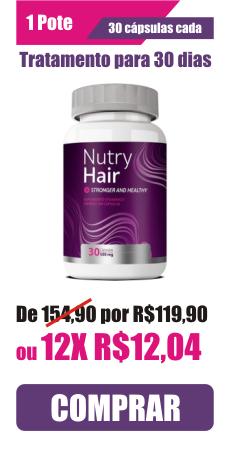 nutry-hair-vitamina-para-cabelo-1.png
