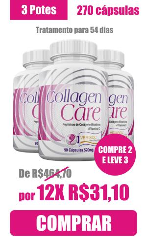 colageno-verisol-3.png