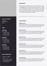 Kompetence CV - 1.jpg
