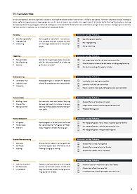 CV rettevejledning - Side 2.jpg