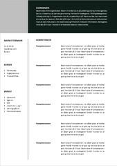 Kompetence CV - 3.jpg