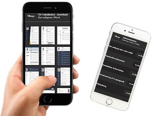 Iphone design - 2.jpg