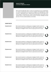 Kompetence CV - 5.jpg