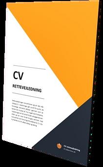 CV rettevejledning_clipped_rev_1.png
