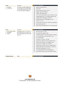 CV rettevejledning - Side 4.jpg