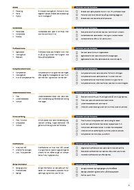 CV rettevejledning - Side 5.jpg