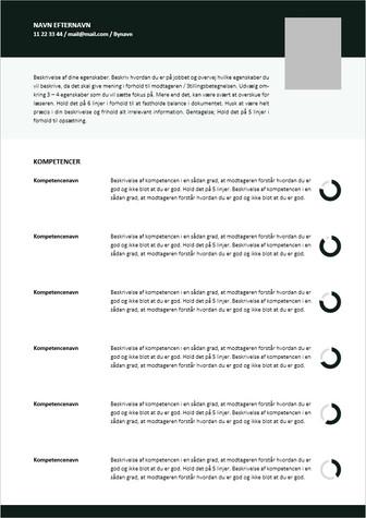Kompetence CV - 8.jpg