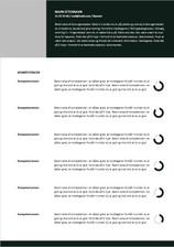 Kompetence CV - 4.jpg