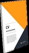 CV rettevejledning.png