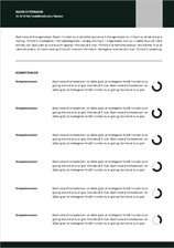Kompetence CV - 7.jpg