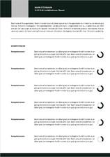 Kompetence CV - 6.jpg
