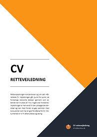 CV rettevejledning - Forside.jpg