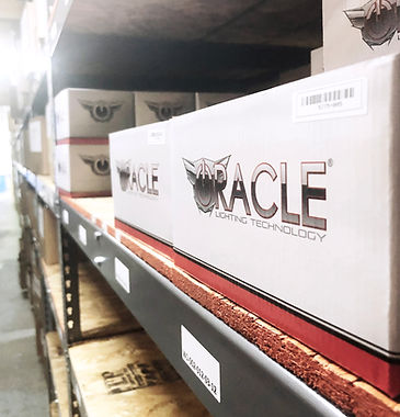 Oracle Lighting Manufacturing.jpg