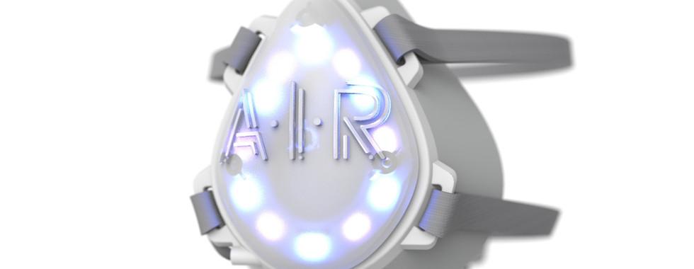 AIR Final Product.2671.jpg