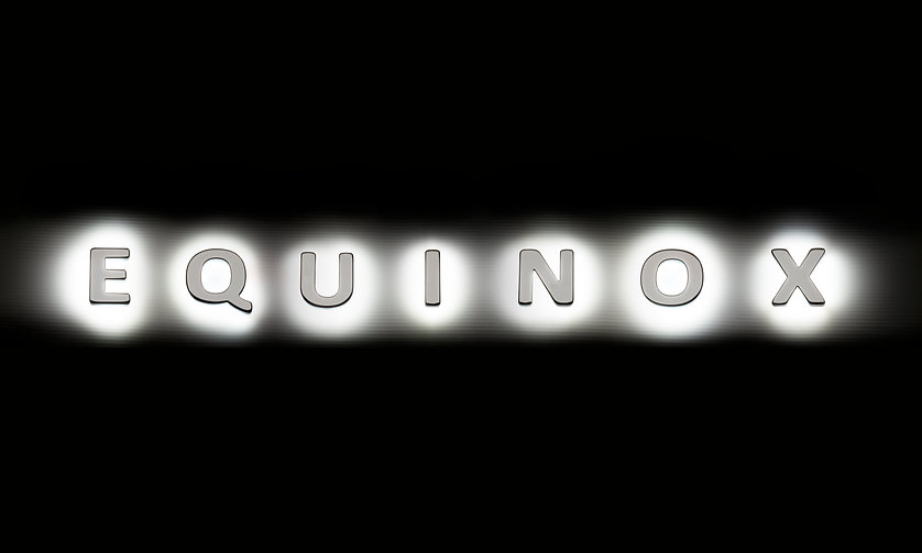 equinox2.jpg