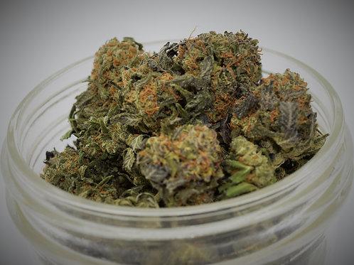 Sour Purple OG