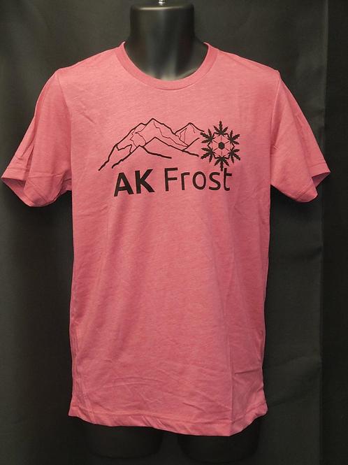 AK Frost T-Shirt