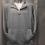 Thumbnail: Fleece Jacket