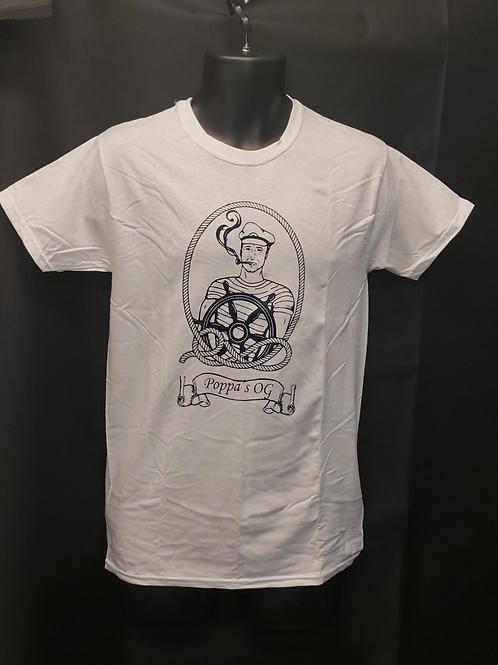 Poppa's OG T-Shirt