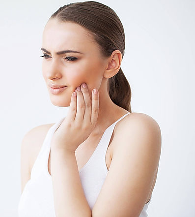 Tooth-Pain-Woman-22-nw_edited.jpg