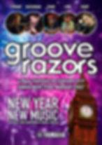 Groove Razors Yamaha Poster .jpg