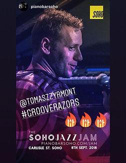 Soho Jazz Jam poster.jpg