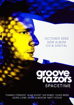 SPACETIME promo digital poster.jpg