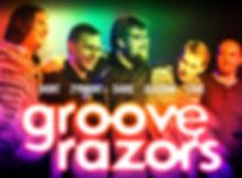 Groove Razors Band .jpg