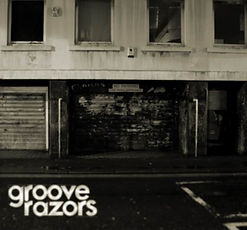 groove razors album cover.jpg