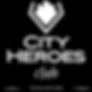 City Heroes logo .png