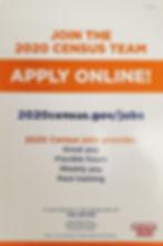 2020 Census Jobs.JPG